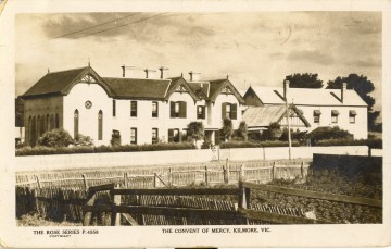 kilmore-old-photo